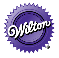 Wilton Method Courses Logo 250