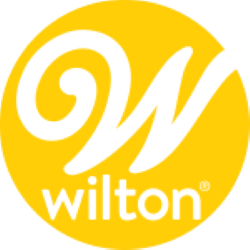 Wilton Method Logo 2019