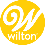 Wilton Method Logo 2019 150