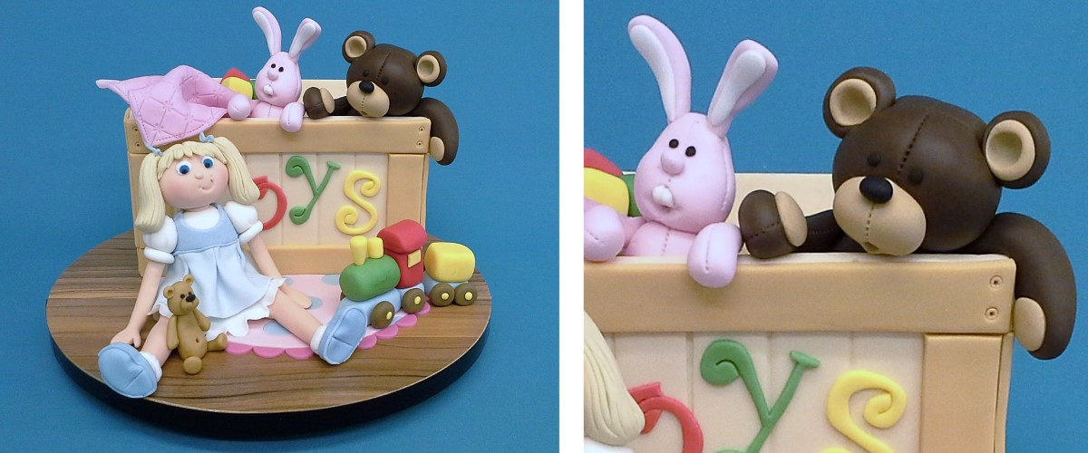Character-Modelling-Ragdoll-Toy-Box